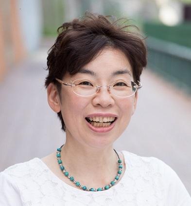 笑顔ohoto by Inagaki